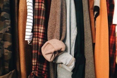 7 Clothing Stores From Around The World Which Offer Worldwide Shipping